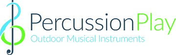 Percussion Play: Exhibiting at the Holiday Park & Resort Innovation Show