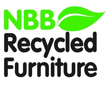 NBB Recycled Furniture: Exhibiting at the Holiday Park & Resort Innovation Show