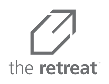 Retreat Homes & Lodges Limited: Exhibiting at the Holiday Park & Resort Innovation Show