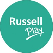 Russell Play: Exhibiting at the Holiday Park & Resort Innovation Show