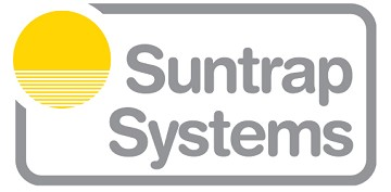 Suntrap Systems: Exhibiting at the Call and Contact Centre Expo