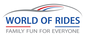 World of Rides: Exhibiting at the Holiday Park & Resort Innovation Show