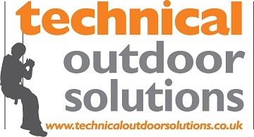 Technical Outdoor Solutions: Exhibiting at the Holiday Park & Resort Innovation Show