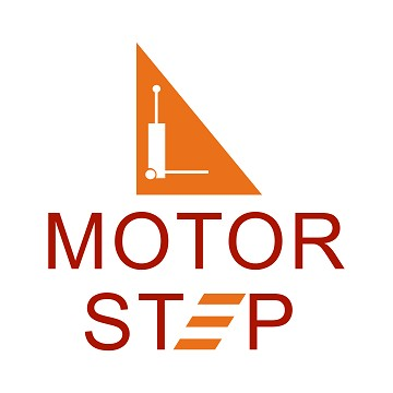 Motorstep: Exhibiting at the Holiday Park & Resort Innovation Show