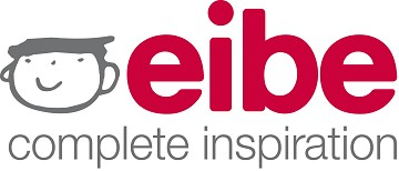 eibe Play Ltd: Exhibiting at the Holiday Park & Resort Innovation Show
