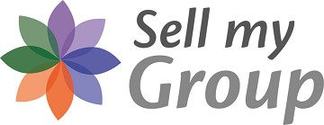 Sell My Group: Exhibiting at the Holiday Park & Resort Innovation Show