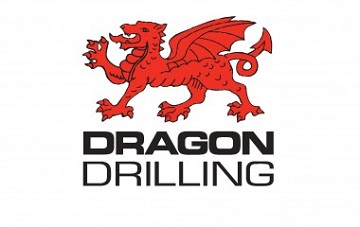 Dragon Drilling (Water and Energy) Ltd: Exhibiting at the Holiday Park & Resort Innovation Show