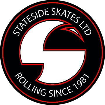 Stateside Skates Ltd: Exhibiting at the Call and Contact Centre Expo