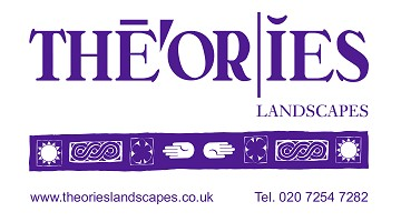 Theories Landscapes Limited: Exhibiting at the Holiday Park & Resort Innovation Show