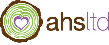 AHS - Amenity Horticultural Services: Exhibiting at the Holiday Park & Resort Innovation Show