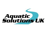 Aquatic Solutions UK: Exhibiting at the Holiday Park & Resort Innovation Show