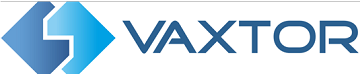 Vaxtor Recognition Technologies: Exhibiting at the Call and Contact Centre Expo