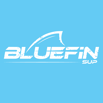 Bluefin Trading Ltd: Exhibiting at the Holiday Park & Resort Innovation Show