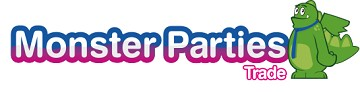 Monster Parties Trade Limited: Exhibiting at the Call and Contact Centre Expo
