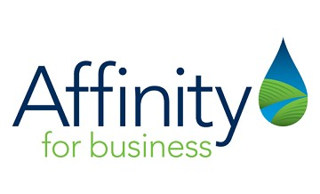 Affinity for Business: Exhibiting at the Holiday Park & Resort Innovation Show