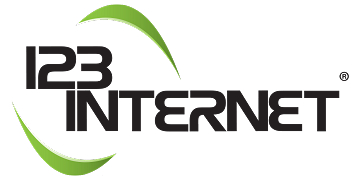 123 Internet Group: Exhibiting at the Call and Contact Centre Expo
