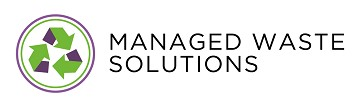 Managed Waste Solutions Limited: Exhibiting at the Holiday Park & Resort Innovation Show