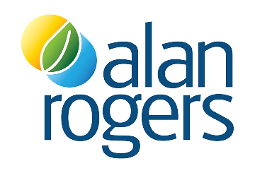 Alan Rogers Travel Ltd: Exhibiting at the Holiday Park & Resort Innovation Show