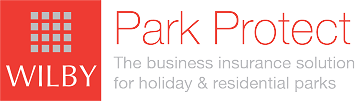 Wilby Park Protect Insurance: Exhibiting at the Holiday Park & Resort Innovation Show