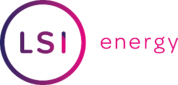 LSI Energy: Exhibiting at the Holiday Park & Resort Innovation Show