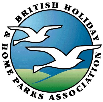 British Holiday & Home Parks Association: Exhibiting at the Holiday Park & Resort Innovation Show