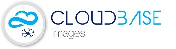 Cloudbase Images Ltd: Exhibiting at the Call and Contact Centre Expo