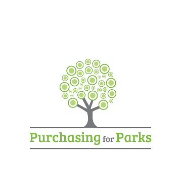 Purchasing for Parks: Exhibiting at the Holiday Park & Resort Innovation Show