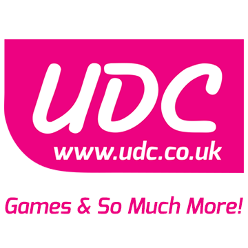 The United Distributing Company Ltd: Exhibiting at the Holiday Park & Resort Innovation Show