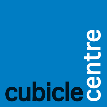Cubicle Centre: Exhibiting at the Holiday Park & Resort Innovation Show