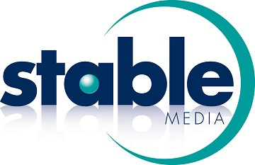 Stable Media: Exhibiting at the Holiday Park & Resort Innovation Show