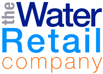 The Water Retail Company: Exhibiting at the Holiday Park & Resort Innovation Show