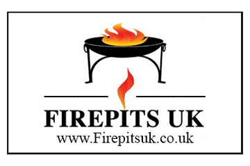 Firepits UK: Exhibiting at the Holiday Park & Resort Innovation Show