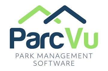 ParcVu Systems Limited: Exhibiting at the Holiday Park & Resort Innovation Show