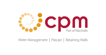 Marshalls CPM: Exhibiting at the Holiday Park & Resort Innovation Show