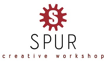 Spur Creative Workshop: Exhibiting at the Holiday Park & Resort Innovation Show
