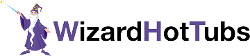 Wizard Hot Tubs: Exhibiting at the Holiday Park & Resort Innovation Show