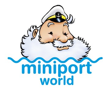 Miniportworld BV: Exhibiting at the Call and Contact Centre Expo