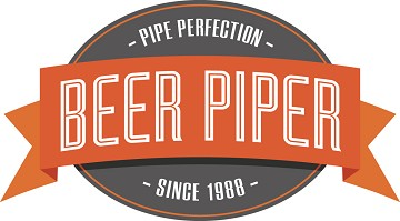 Beer Piper Ltd: Exhibiting at the Holiday Park & Resort Innovation Show