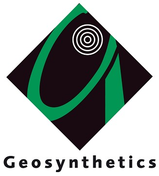 Geosynthetics Ltd: Exhibiting at the Call and Contact Centre Expo