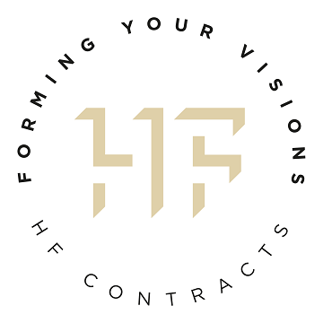 H F Contracts: Exhibiting at the Holiday Park & Resort Innovation Show