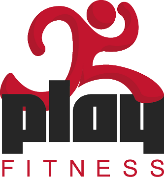 Play Fitness Ltd: Exhibiting at the Holiday Park & Resort Innovation Show