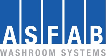 Asfab Limited: Exhibiting at the Holiday Park & Resort Innovation Show