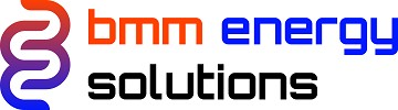 Bmm Energy Solutions Ltd: Exhibiting at the Call and Contact Centre Expo