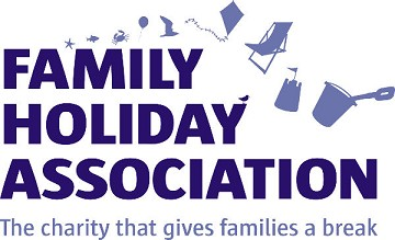 Family Holiday Association: Exhibiting at the Holiday Park & Resort Innovation Show