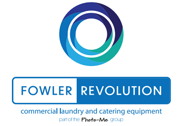 Fowler Revolution: Exhibiting at the Holiday Park & Resort Innovation Show