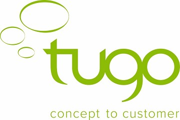 Tugo Food Systems: Exhibiting at the Holiday Park & Resort Innovation Show