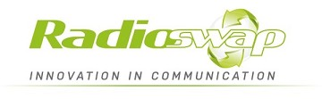 Radioswap Ltd: Exhibiting at the Holiday Park & Resort Innovation Show