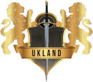 UKLand Security: Exhibiting at the Holiday Park & Resort Innovation Show