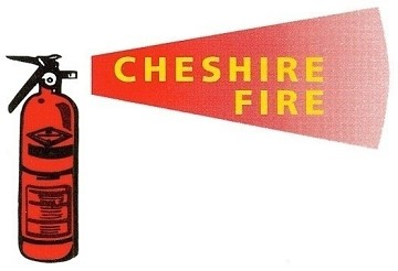 Cheshire Fire: Exhibiting at the Call and Contact Centre Expo