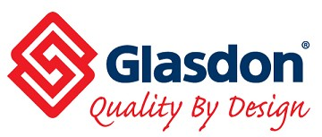 Glasdon UK Limited: Exhibiting at the Holiday Park & Resort Innovation Show